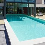 LARCHER piscines | Piscine in & out®